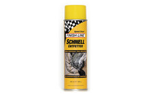 FINISH LINE Speed Clean 500ml